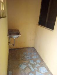 1 bedroom mini flat  Mini flat Flat / Apartment for rent ashi bodija Bodija Ibadan Oyo