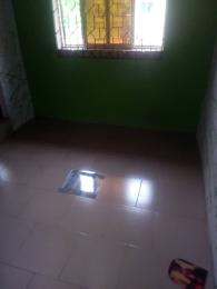 1 bedroom mini flat  Self Contain for rent Believer's Quaters  Ajibode Ibadan Oyo