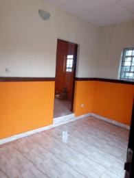 1 bedroom mini flat  House for rent renecon road Ikorodu Lagos
