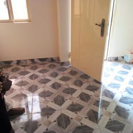 1 bedroom mini flat  Self Contain for rent Apete  Ibadan Oyo - 5