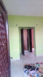 1 bedroom mini flat  Mini flat Flat / Apartment for rent Happy Land Estate Olokonla Ajah Lagos