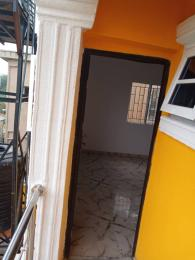 1 bedroom mini flat  Mini flat Flat / Apartment for rent Oribanwa phase 2 Oribanwa Ibeju-Lekki Lagos