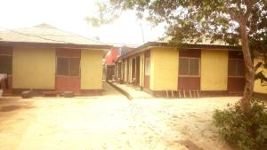 1 bedroom mini flat  Mini flat Flat / Apartment for rent MartK Estate  Agric Ikorodu Lagos