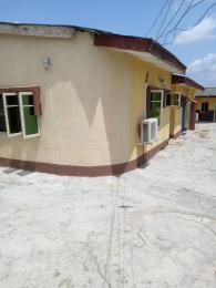 1 bedroom mini flat  House for rent Sharp corner Oluyole Estate Ibadan Oyo