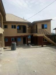 1 bedroom mini flat  Blocks of Flats House for rent Adegbayi Iwo Rd Ibadan Oyo