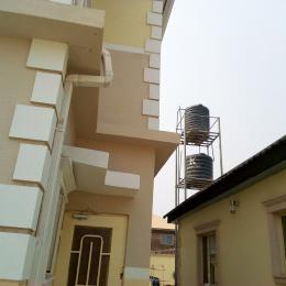 1 bedroom mini flat  Flat / Apartment for rent Apete  Ibadan Oyo - 0