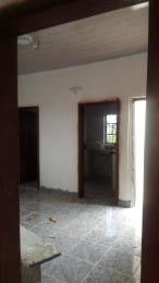 1 bedroom mini flat  Flat / Apartment for rent Silver land estate, Sangotedo Lagos