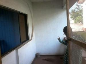 2 bedroom Mini flat Flat / Apartment for rent Agodi GRA Agodi Ibadan Oyo