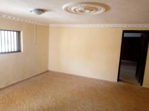 1 bedroom mini flat  House for rent Iyaganku Iyanganku Ibadan Oyo