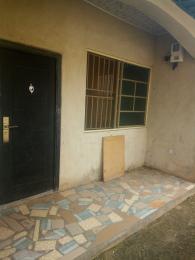 1 bedroom mini flat  Flat / Apartment for rent Ile-titun Ibadan Oyo