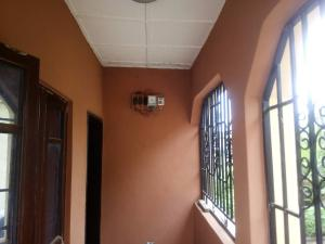 1 bedroom mini flat  House for rent Iyaganku Iyanganku Ibadan Oyo