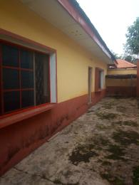 1 bedroom mini flat  Mini flat Flat / Apartment for rent New Bodija Bodija Ibadan Oyo - 0