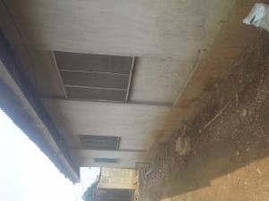 1 bedroom mini flat  House for rent 2, Ade Ibrahim Street, Egbeda, Lagos Egbeda Alimosho Lagos