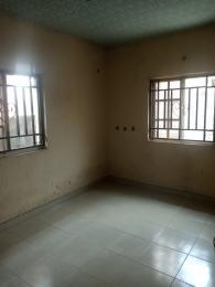 1 bedroom mini flat  Self Contain Flat / Apartment for rent 1 keyolu street erunwen Ikorodu Lagos Ikorodu Ikorodu Lagos
