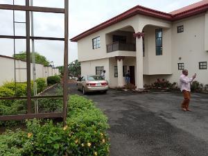 1 bedroom mini flat  Flat / Apartment for rent alalubosa GRA Alalubosa Ibadan Oyo