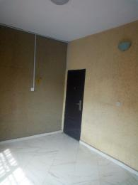 1 bedroom mini flat  Flat / Apartment for rent Ikolaba Bodija Ibadan Oyo - 0