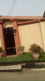 1 bedroom mini flat  Self Contain for rent ringroad, ibadan Challenge Ibadan Oyo