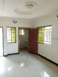 1 bedroom mini flat  Self Contain for rent Akala express, ibadan Akala Express Ibadan Oyo