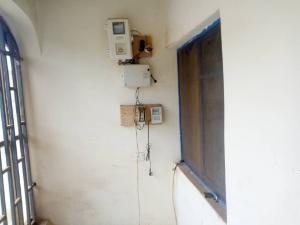 1 bedroom mini flat  Self Contain for rent soka Soka Ibadan Oyo