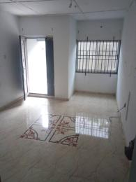 1 bedroom mini flat  House for rent Olopo meji Akobo Ibadan Oyo