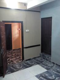 1 bedroom mini flat  Flat / Apartment for rent Ososami Ring Rd Ibadan Oyo
