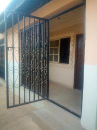 1 bedroom mini flat  Flat / Apartment for rent Sunshine  Eleyele Ibadan Oyo