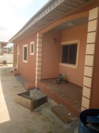1 bedroom mini flat  House for rent - Iwo Rd Ibadan Oyo - 0