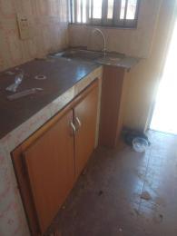 1 bedroom mini flat  Mini flat Flat / Apartment for rent 6 Elebu akala Express way Akala Express Ibadan Oyo