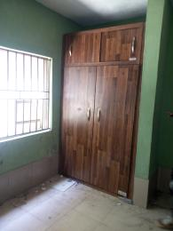 1 bedroom mini flat  Flat / Apartment for rent Songotedo Ibeju-Lekki Lagos