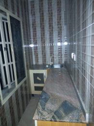 Mini flat Flat / Apartment for rent destiny home estate Abijo Ajah Abijo Ajah Lagos