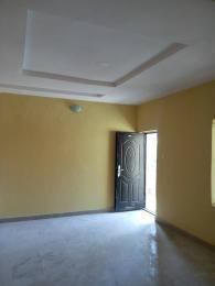 Mini flat Flat / Apartment for rent destiny home estate Abijo very close to express. Ajah Abijo Ajah Lagos