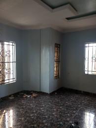 Mini flat Flat / Apartment for rent destiny home estate Abijo Ajah Lagos