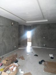 Mini flat Flat / Apartment for rent fidiso estate Abijo, Ajah Abijo Ajah Lagos