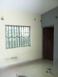 Mini flat Flat / Apartment for rent Fidiso estate abijo Abijo Ajah Lagos