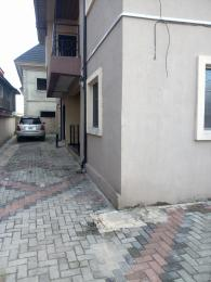 1 bedroom mini flat  Mini flat Flat / Apartment for rent Abijo Ibeju-Lekki Lagos