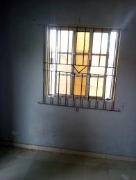 1 bedroom mini flat  Mini flat Flat / Apartment for rent Macaulay Igbogbo Ikorodu Lagos