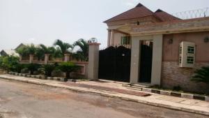 1 bedroom mini flat  Blocks of Flats House for rent Ojurin Akobo Ibadan Oyo
