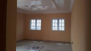 1 bedroom mini flat  Mini flat Flat / Apartment for rent Oloola Soka Ibadan Oyo