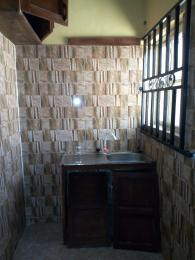 1 bedroom mini flat  Mini flat Flat / Apartment for rent Abijo gra Ibeju-Lekki Lagos