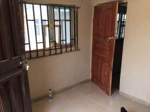 1 bedroom mini flat  House for rent Ashipa Akala Express Ibadan Oyo