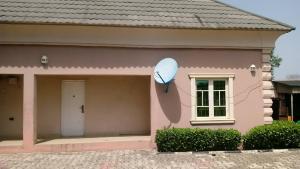 1 bedroom mini flat  Blocks of Flats House for rent Kolapo ishola Estate Akobo Ibadan Oyo