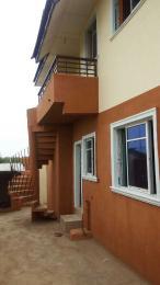 1 bedroom mini flat  House for rent akobo Akobo Ibadan Oyo - 0