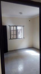 1 bedroom mini flat  Mini flat Flat / Apartment for rent SBI Hotel Alfa Bus Stop  Sangotedo Ajah Lagos