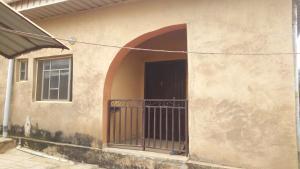 1 bedroom mini flat  Mini flat Flat / Apartment for rent Agric, Isawo  Agric Ikorodu Lagos