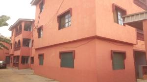 1 bedroom mini flat  Mini flat Flat / Apartment for rent Isawo Road  Agric Ikorodu Lagos