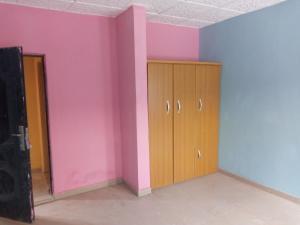 1 bedroom mini flat  Mini flat Flat / Apartment for rent Abiola way, abeokuta  Iyana Mortuary Abeokuta Ogun