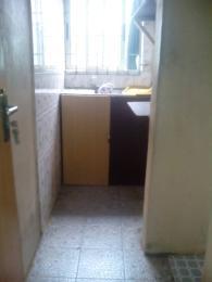 1 bedroom mini flat  Self Contain Flat / Apartment for rent Elegushi Ikate Lekki Lagos