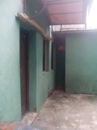 1 bedroom mini flat  Self Contain Flat / Apartment for rent Elegushi Ikate Lekki Lagos