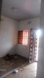 1 bedroom mini flat  Mini flat Flat / Apartment for rent Alatise After Bogie  Alatise Ibeju-Lekki Lagos