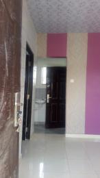 1 bedroom mini flat  Mini flat Flat / Apartment for rent Gbetu Awoyeye  Awoyaya Ajah Lagos